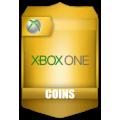 FIFA 15 Coins - Xbox one - 1000 K Coins