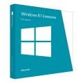 Windows 8.1 Enterprise