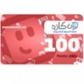 OneCard 10 Dollar