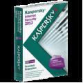 كاسبر سكاي إنترنت سكيورتي 2015 - 3 اجهزة