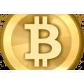 Charge Bitcoin 100 dollar