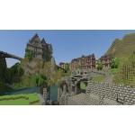 ماين كرافت الكود الأصلي MineCraft  - مدي الحياة