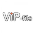 vip-file